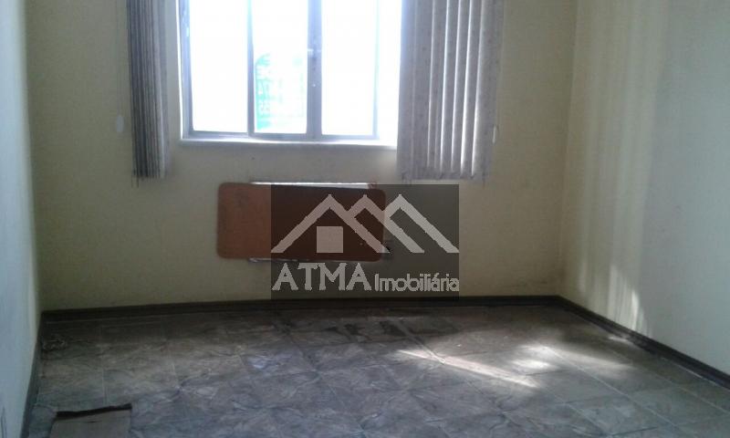 15 - Apartamento à venda Rua Tenente Pimentel,Olaria, Rio de Janeiro - R$ 235.000 - VPAP30030 - 16