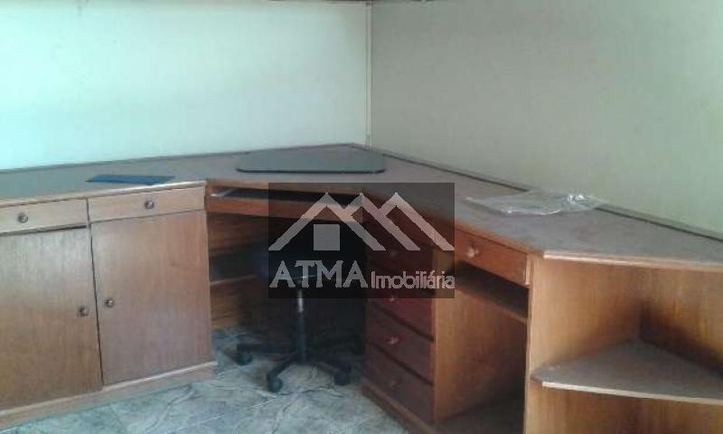 16 - Apartamento à venda Rua Tenente Pimentel,Olaria, Rio de Janeiro - R$ 235.000 - VPAP30030 - 15