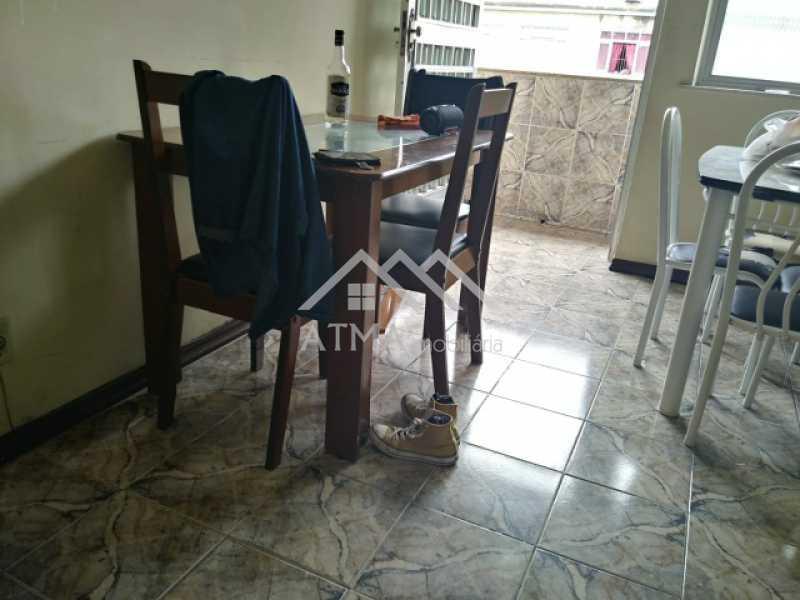 05 - Apartamento à venda Rua Tenente Pimentel,Olaria, Rio de Janeiro - R$ 215.000 - VPAP30030 - 7