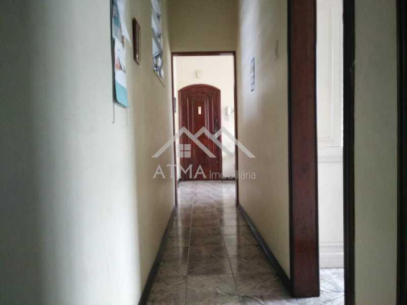 09a - Apartamento à venda Rua Tenente Pimentel,Olaria, Rio de Janeiro - R$ 235.000 - VPAP30030 - 12