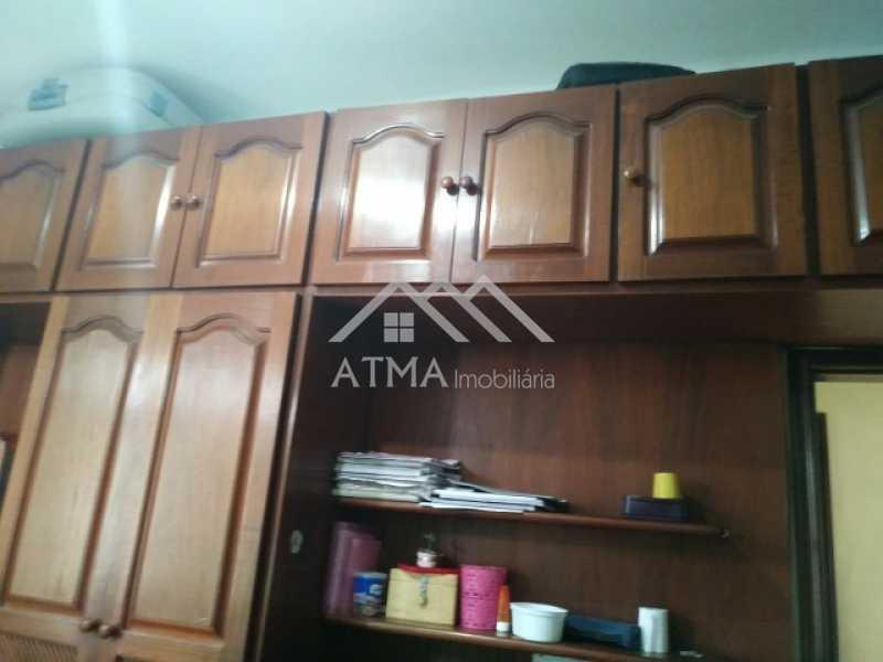 10 - Apartamento à venda Rua Tenente Pimentel,Olaria, Rio de Janeiro - R$ 215.000 - VPAP30030 - 13