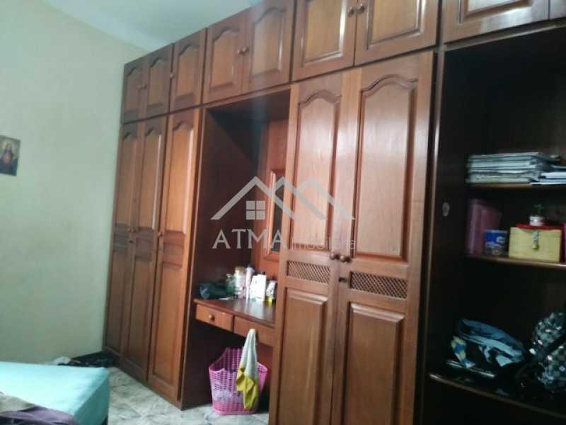 11 - Apartamento à venda Rua Tenente Pimentel,Olaria, Rio de Janeiro - R$ 235.000 - VPAP30030 - 14