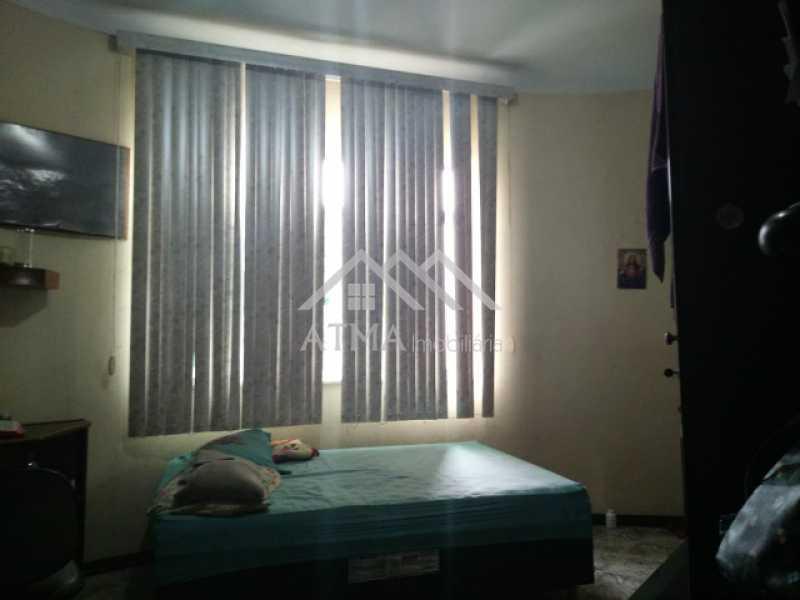 12 - Apartamento à venda Rua Tenente Pimentel,Olaria, Rio de Janeiro - R$ 235.000 - VPAP30030 - 18