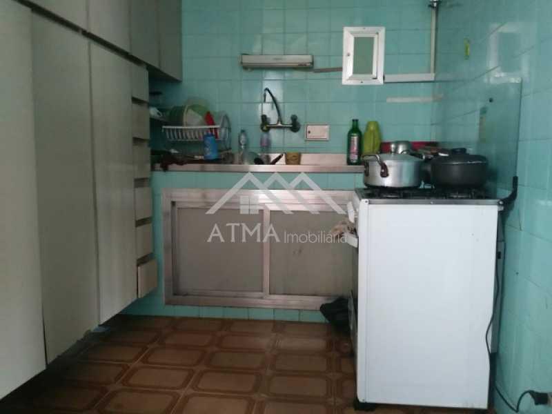 15 - Apartamento à venda Rua Tenente Pimentel,Olaria, Rio de Janeiro - R$ 235.000 - VPAP30030 - 19