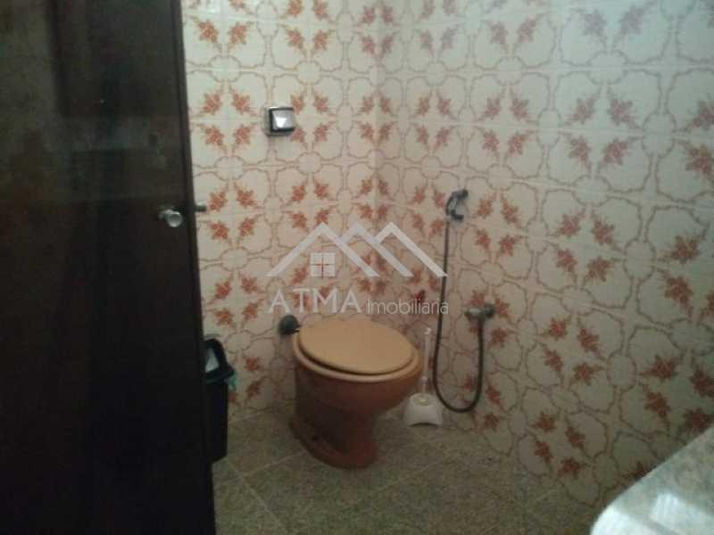 19a - Apartamento à venda Rua Tenente Pimentel,Olaria, Rio de Janeiro - R$ 235.000 - VPAP30030 - 23