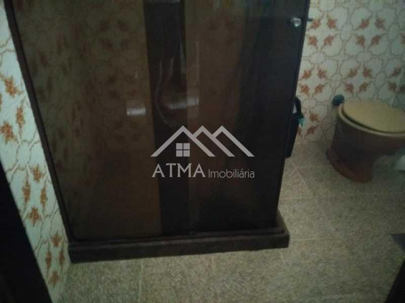 20 - Apartamento à venda Rua Tenente Pimentel,Olaria, Rio de Janeiro - R$ 235.000 - VPAP30030 - 24