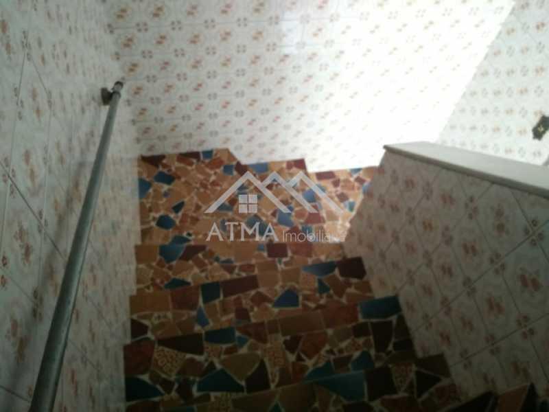 22 - Apartamento à venda Rua Tenente Pimentel,Olaria, Rio de Janeiro - R$ 235.000 - VPAP30030 - 26