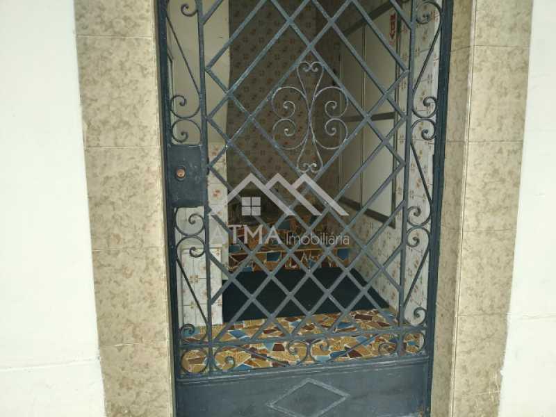 23 - Apartamento à venda Rua Tenente Pimentel,Olaria, Rio de Janeiro - R$ 235.000 - VPAP30030 - 27