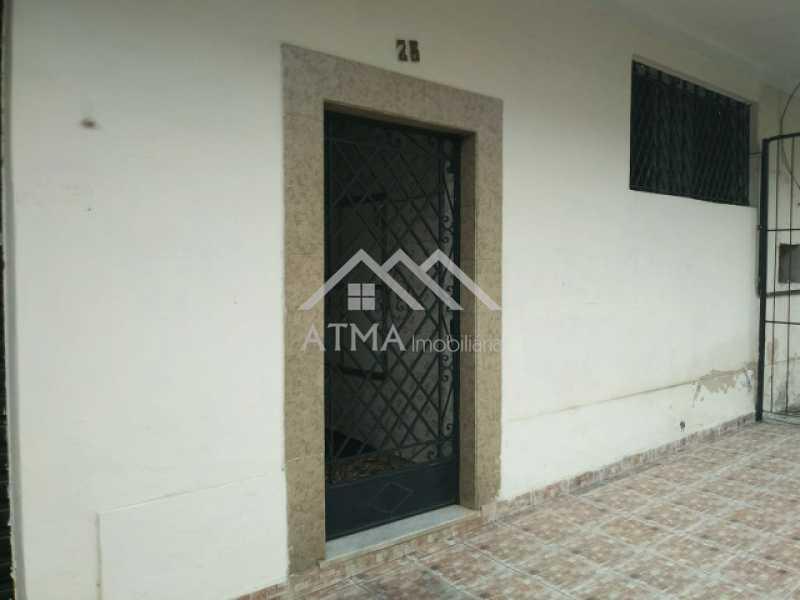 IMG-20191123-WA0012_resized - Apartamento à venda Rua Tenente Pimentel,Olaria, Rio de Janeiro - R$ 235.000 - VPAP30030 - 28