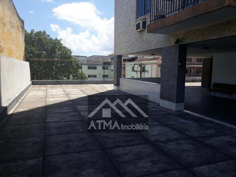 20180201_144331_resized - Apartamento à venda Rua Flaminia,Penha Circular, Rio de Janeiro - R$ 330.000 - VPAP20101 - 7