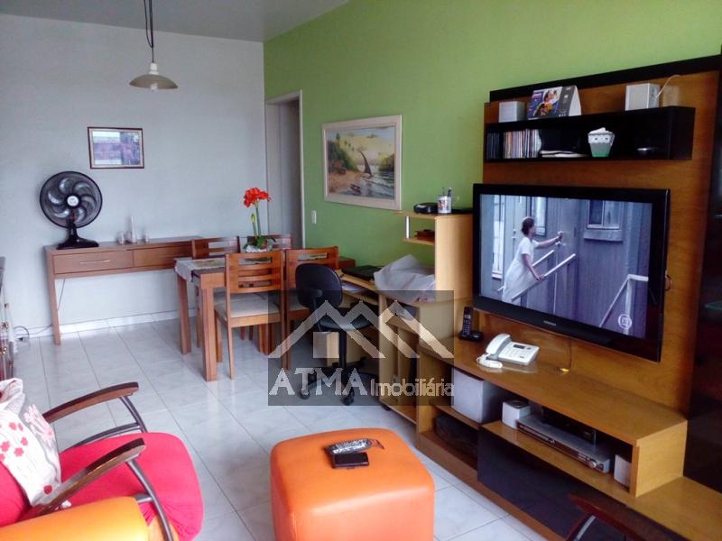 IMG_20160906_160719 - Apartamento à venda Rua Flaminia,Penha Circular, Rio de Janeiro - R$ 330.000 - VPAP20101 - 4