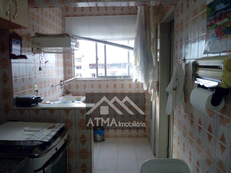 IMG_20160906_160822 - Apartamento à venda Rua Flaminia,Penha Circular, Rio de Janeiro - R$ 330.000 - VPAP20101 - 11