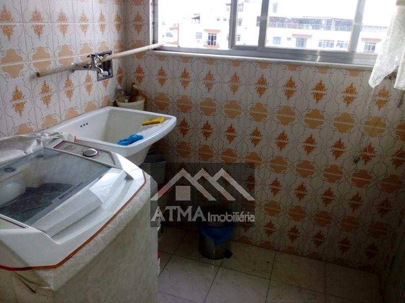 IMG_20160906_160835 - Apartamento à venda Rua Flaminia,Penha Circular, Rio de Janeiro - R$ 330.000 - VPAP20101 - 12