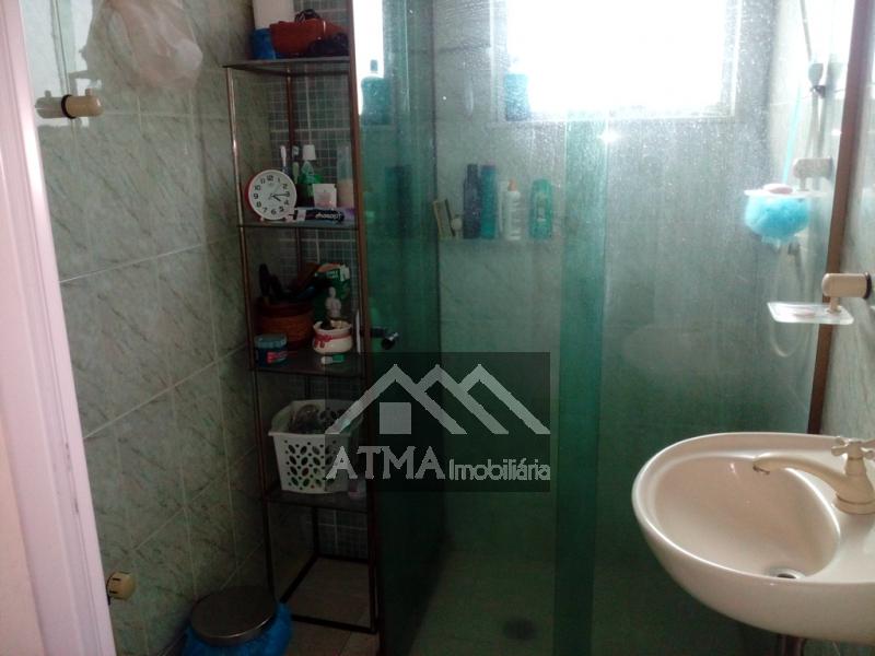 IMG_20160906_161535 - Apartamento à venda Rua Flaminia,Penha Circular, Rio de Janeiro - R$ 330.000 - VPAP20101 - 14