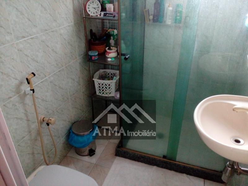 IMG_20160906_161545 - Apartamento à venda Rua Flaminia,Penha Circular, Rio de Janeiro - R$ 330.000 - VPAP20101 - 15