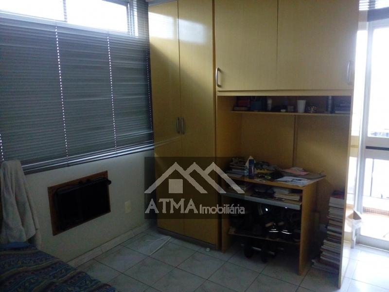 IMG_20160906_161549 - Apartamento à venda Rua Flaminia,Penha Circular, Rio de Janeiro - R$ 330.000 - VPAP20101 - 16