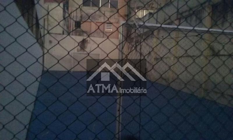 IMG-20171021-WA0051 1 - Apartamento à venda Rua Flaminia,Penha Circular, Rio de Janeiro - R$ 330.000 - VPAP20101 - 21