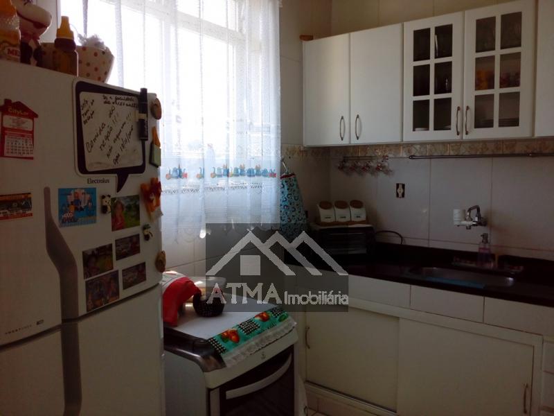 IMG_20161203_111017 - Apartamento à venda Avenida Monsenhor Félix,Irajá, Rio de Janeiro - R$ 295.000 - VPAP20104 - 10