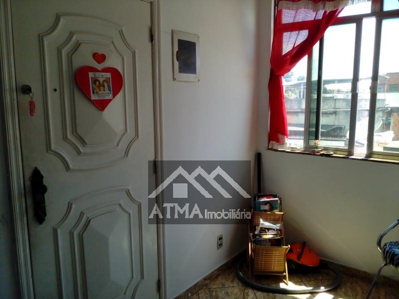 IMG_20161203_111042 - Apartamento à venda Avenida Monsenhor Félix,Irajá, Rio de Janeiro - R$ 295.000 - VPAP20104 - 1