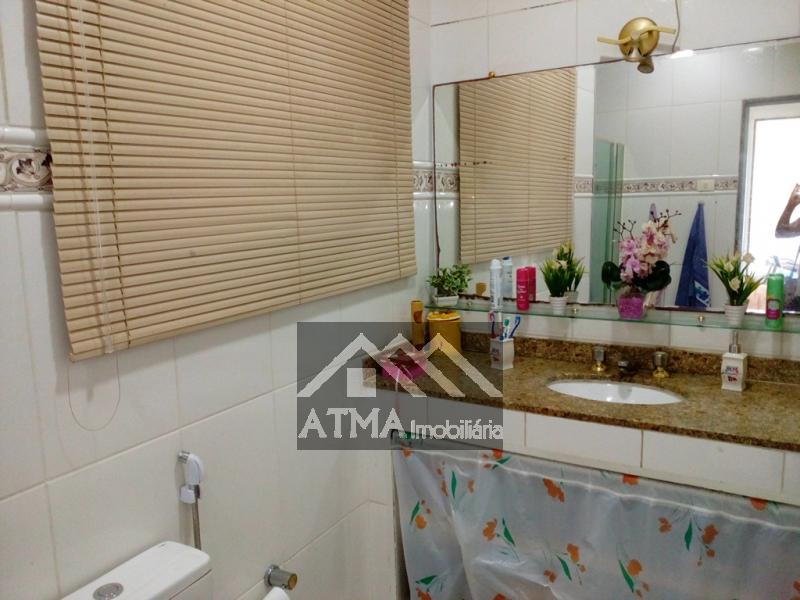 IMG_20161203_111121 - Apartamento à venda Avenida Monsenhor Félix,Irajá, Rio de Janeiro - R$ 295.000 - VPAP20104 - 12