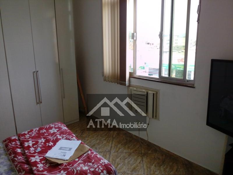 IMG_20161203_111158 1 - Apartamento à venda Avenida Monsenhor Félix,Irajá, Rio de Janeiro - R$ 295.000 - VPAP20104 - 17