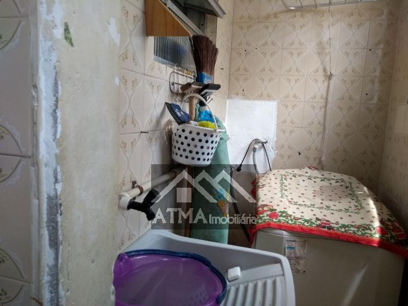 2018-02-28-PHOTO-00000174 - Apartamento 1 quarto à venda Vaz Lobo, Rio de Janeiro - R$ 150.000 - VPAP10017 - 16