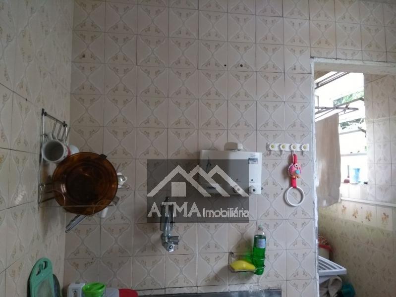 2018-02-28-PHOTO-00000169 - Apartamento 1 quarto à venda Vaz Lobo, Rio de Janeiro - R$ 150.000 - VPAP10017 - 15