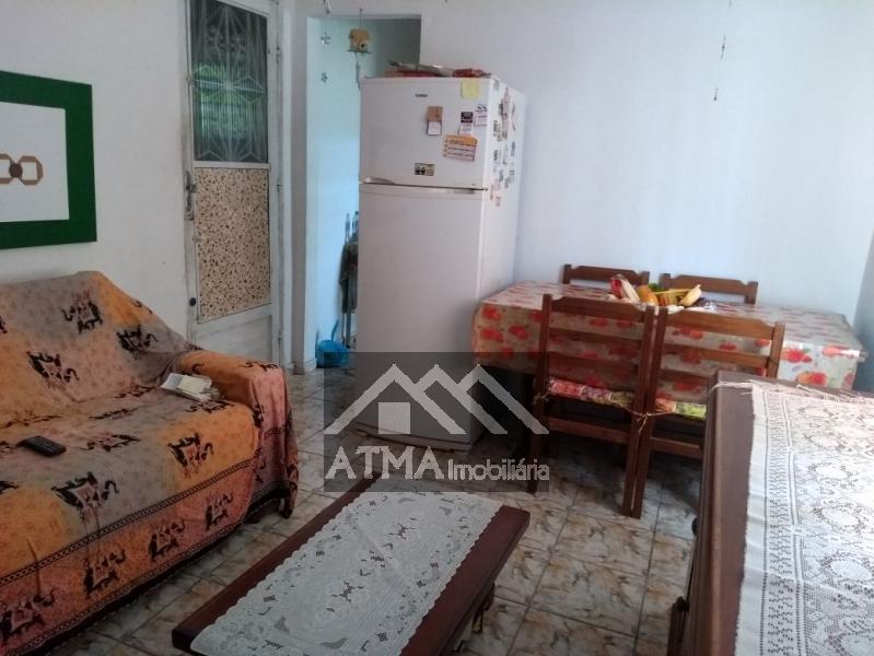 2018-02-28-PHOTO-00000167 - Apartamento 1 quarto à venda Vaz Lobo, Rio de Janeiro - R$ 150.000 - VPAP10017 - 3