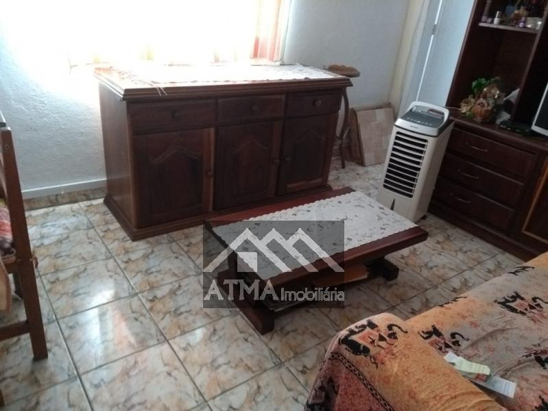 2018-02-28-PHOTO-00000164 - Apartamento 1 quarto à venda Vaz Lobo, Rio de Janeiro - R$ 150.000 - VPAP10017 - 5