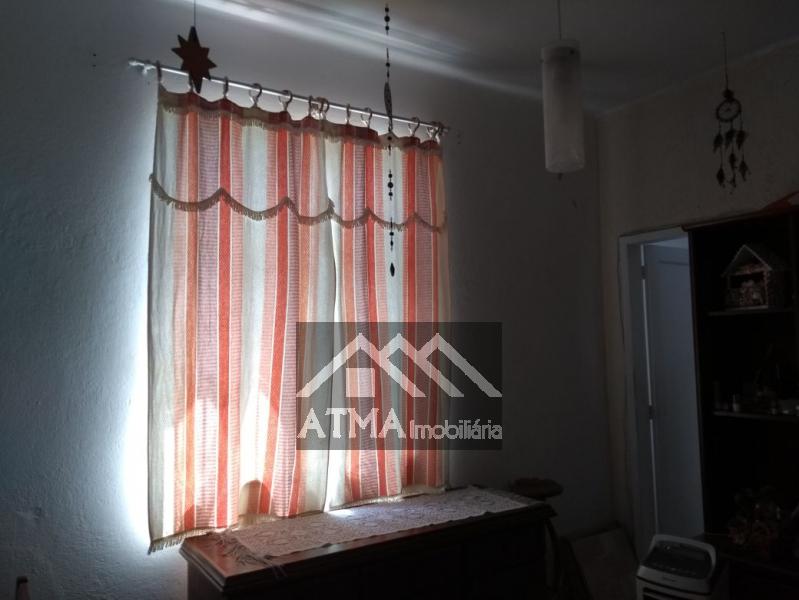2018-02-28-PHOTO-00000163 - Apartamento 1 quarto à venda Vaz Lobo, Rio de Janeiro - R$ 150.000 - VPAP10017 - 8