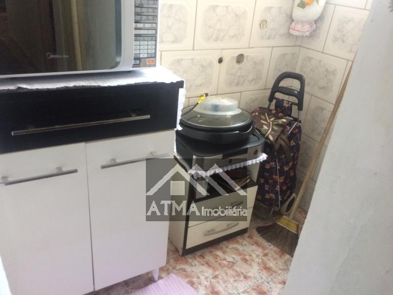 IMG-1211 - Apartamento à venda Avenida Oliveira Belo,Vila da Penha, Rio de Janeiro - R$ 260.000 - VPAP20112 - 6