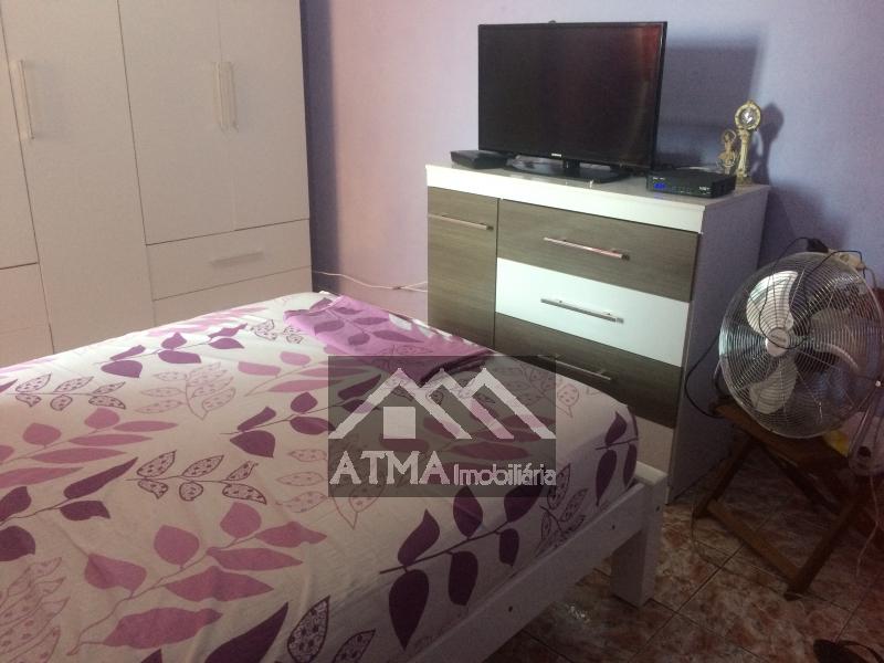 IMG-1216 - Apartamento à venda Avenida Oliveira Belo,Vila da Penha, Rio de Janeiro - R$ 260.000 - VPAP20112 - 11