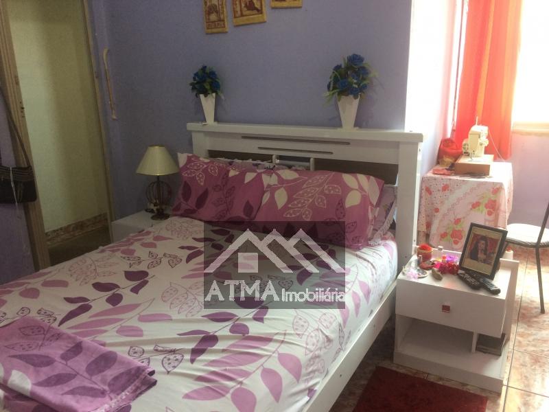 IMG-1218 - Apartamento à venda Avenida Oliveira Belo,Vila da Penha, Rio de Janeiro - R$ 260.000 - VPAP20112 - 13