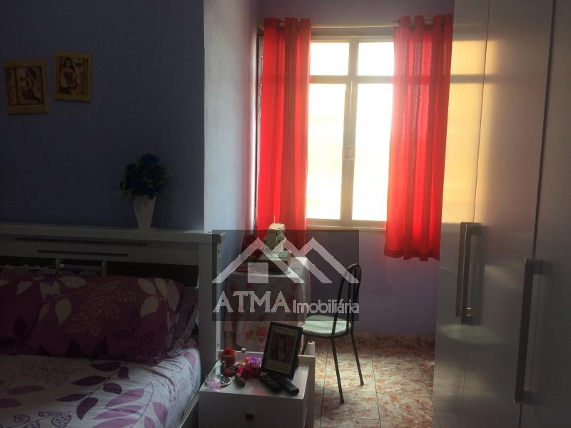 IMG-1220 - Apartamento à venda Avenida Oliveira Belo,Vila da Penha, Rio de Janeiro - R$ 260.000 - VPAP20112 - 15