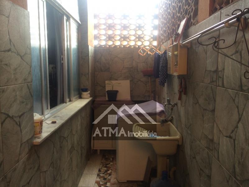 IMG-1226 - Apartamento à venda Avenida Oliveira Belo,Vila da Penha, Rio de Janeiro - R$ 260.000 - VPAP20112 - 21