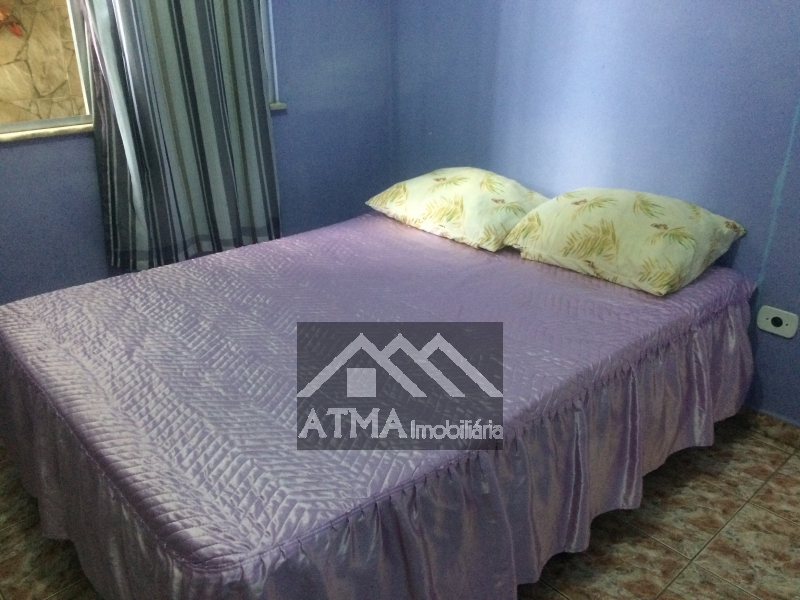 IMG-1229 - Apartamento à venda Avenida Oliveira Belo,Vila da Penha, Rio de Janeiro - R$ 260.000 - VPAP20112 - 24