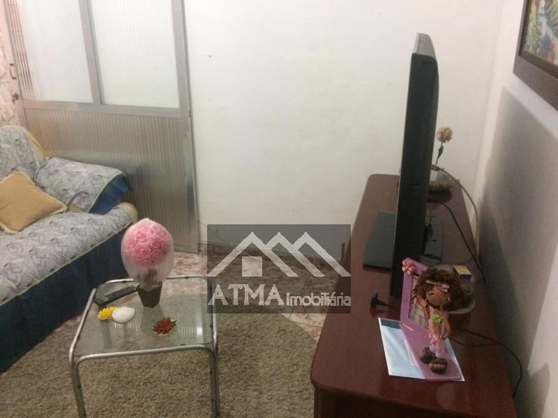 IMG-1231 - Apartamento à venda Avenida Oliveira Belo,Vila da Penha, Rio de Janeiro - R$ 260.000 - VPAP20112 - 25