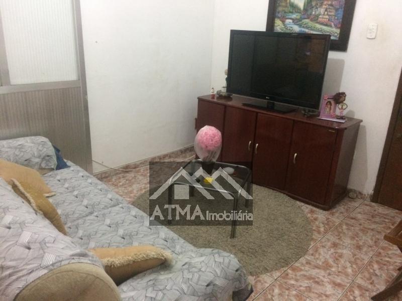 IMG-1232 - Apartamento à venda Avenida Oliveira Belo,Vila da Penha, Rio de Janeiro - R$ 260.000 - VPAP20112 - 26
