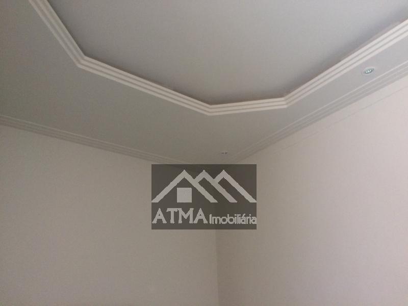 IMG-1236 - Apartamento à venda Avenida Oliveira Belo,Vila da Penha, Rio de Janeiro - R$ 260.000 - VPAP20112 - 30