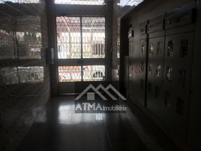 IMG-1241 - Apartamento à venda Avenida Oliveira Belo,Vila da Penha, Rio de Janeiro - R$ 260.000 - VPAP20112 - 31