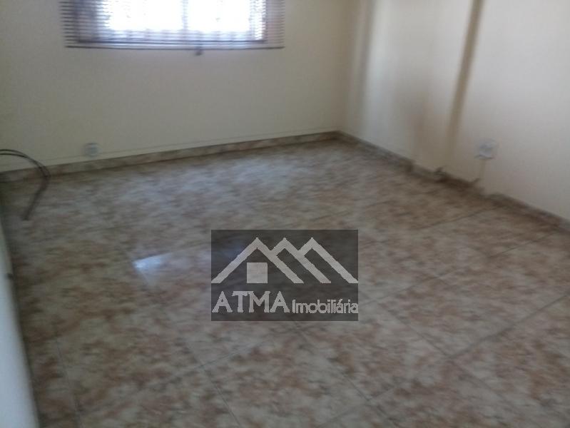 04 - Apartamento 2 quartos à venda Penha, Rio de Janeiro - R$ 140.000 - VPAP20113 - 5