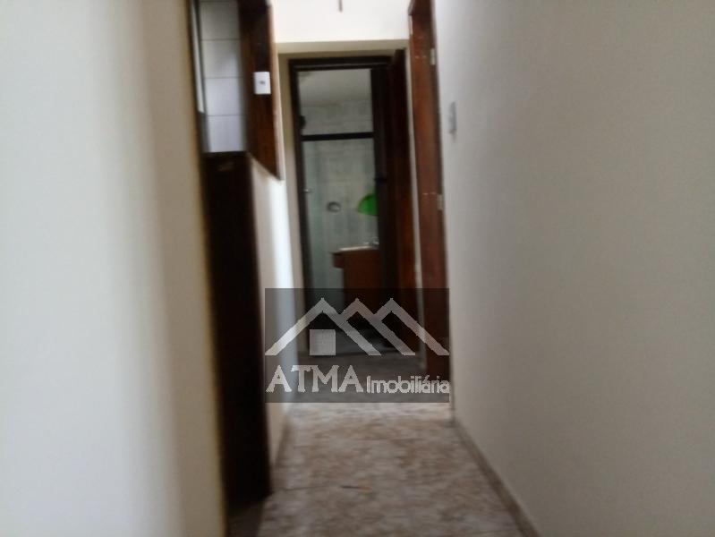 07 - Apartamento 2 quartos à venda Penha, Rio de Janeiro - R$ 140.000 - VPAP20113 - 6