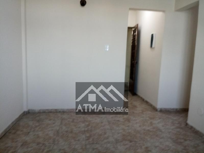 08 - Apartamento 2 quartos à venda Penha, Rio de Janeiro - R$ 140.000 - VPAP20113 - 7
