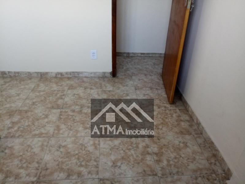 09 - Apartamento 2 quartos à venda Penha, Rio de Janeiro - R$ 140.000 - VPAP20113 - 8