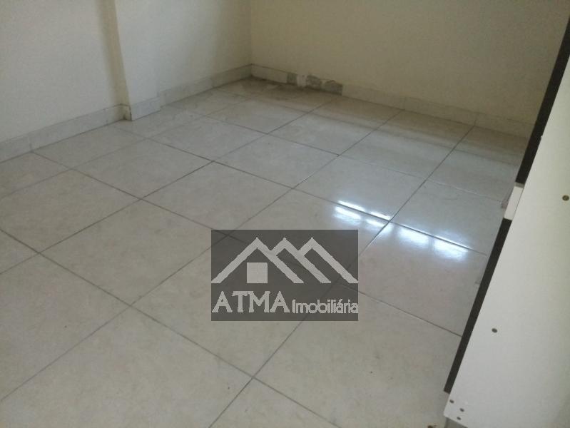 10 - Apartamento 2 quartos à venda Penha, Rio de Janeiro - R$ 140.000 - VPAP20113 - 9