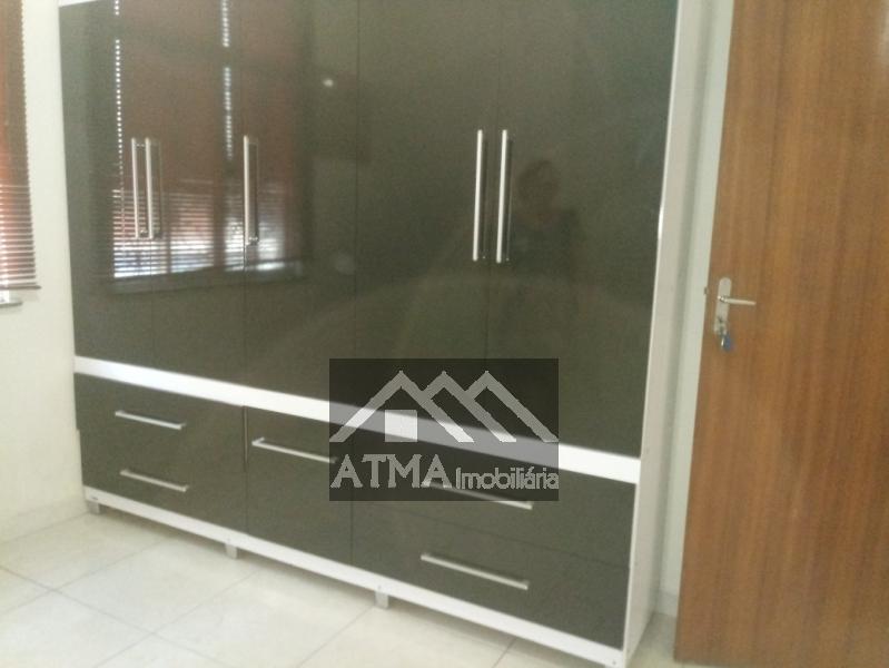 12 - Apartamento 2 quartos à venda Penha, Rio de Janeiro - R$ 140.000 - VPAP20113 - 11