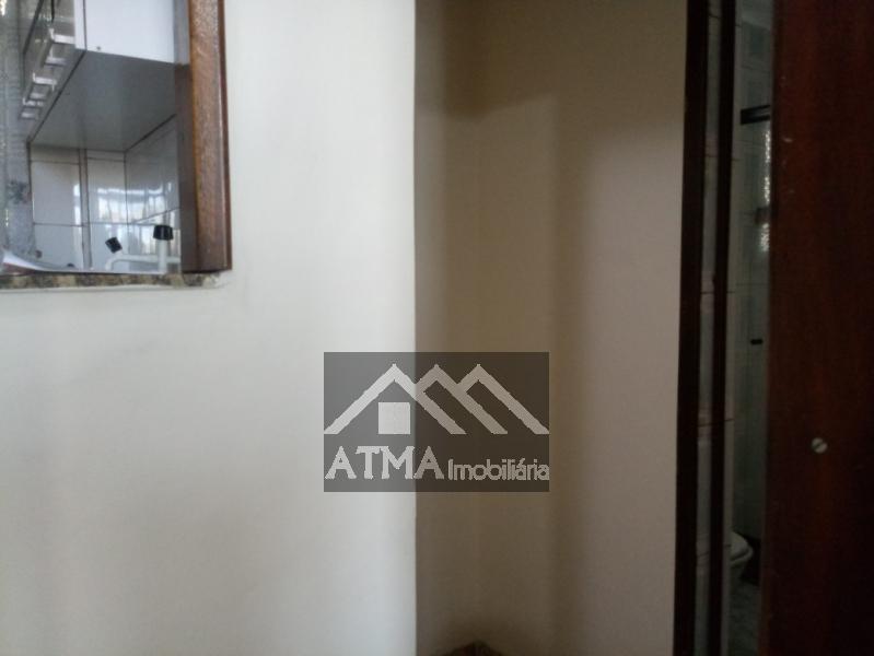 19 - Apartamento 2 quartos à venda Penha, Rio de Janeiro - R$ 140.000 - VPAP20113 - 18
