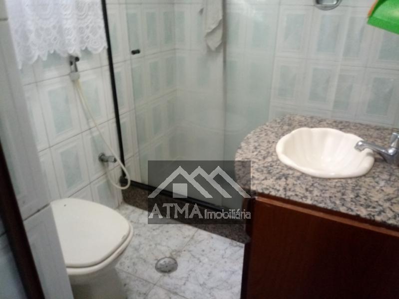 24 - Apartamento 2 quartos à venda Penha, Rio de Janeiro - R$ 140.000 - VPAP20113 - 23