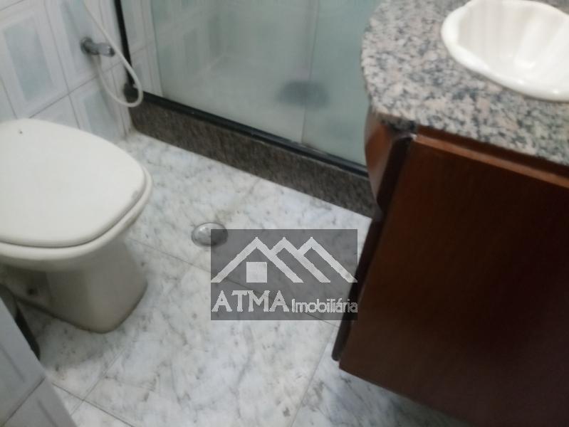 26 - Apartamento 2 quartos à venda Penha, Rio de Janeiro - R$ 140.000 - VPAP20113 - 25