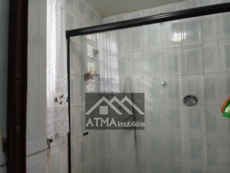 27 - Apartamento 2 quartos à venda Penha, Rio de Janeiro - R$ 140.000 - VPAP20113 - 26